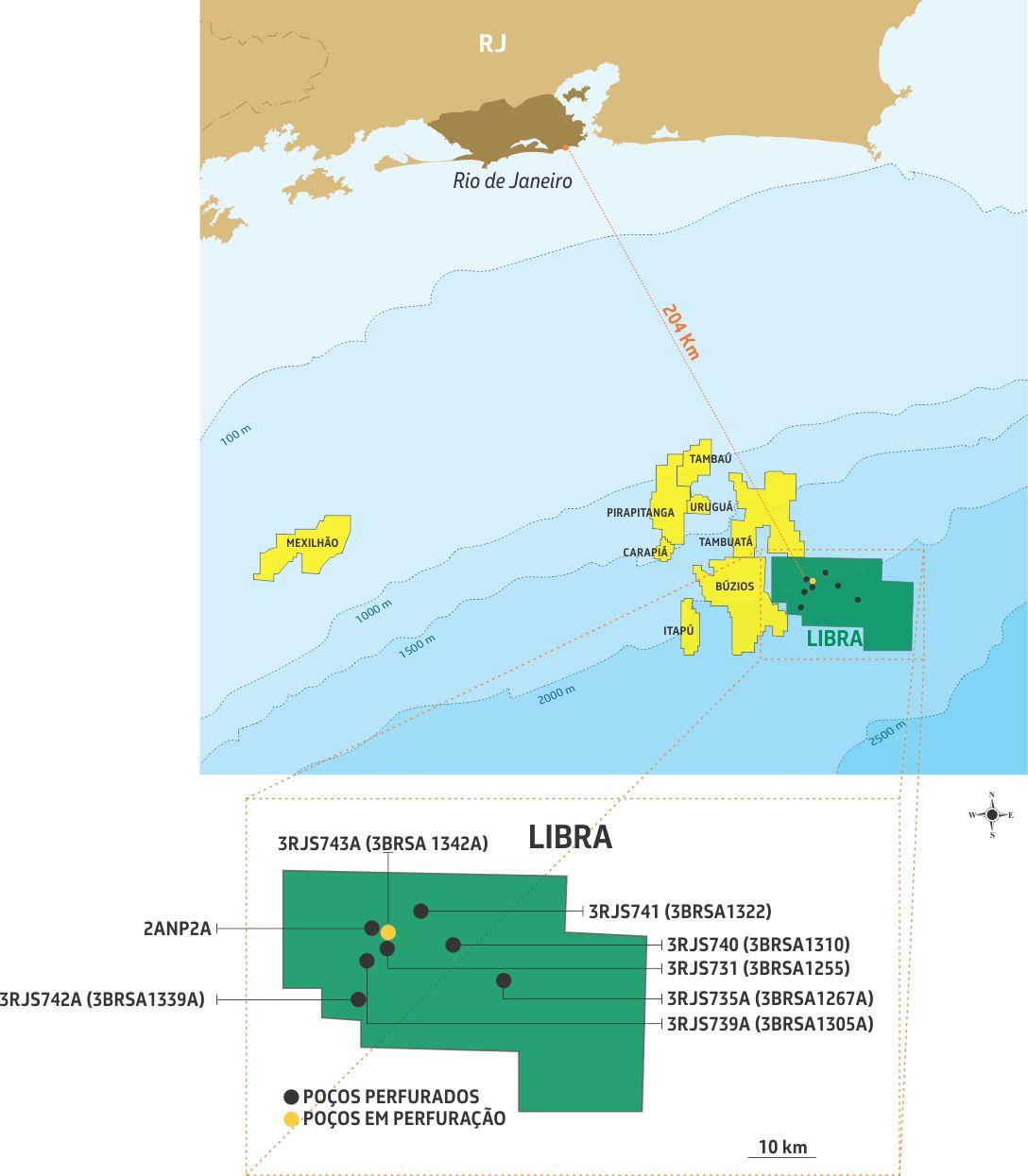 Mapa-novo-poco-Libra_14 junho BAIXA
